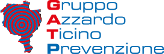 Gruppo Azzardo Ticino